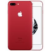 Viedtālrunis Apple iPhone 7 Plus / 128 GB, sarkans