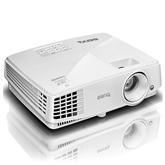Projektors MS527 Value Series, Benq