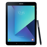 Planšetdators Galaxy Tab S3, Samsung / WiFi