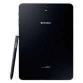Planšetdators Galaxy Tab S3, Samsung / WiFi