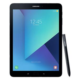 Planšetdators Galaxy Tab S3, Samsung / WiFi, LTE