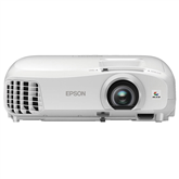 Projector Epson EH-TW5210