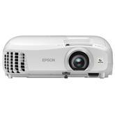 Projektors EH-TW5210, Epson