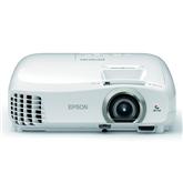 Проектор EH-TW5350 FullHD, Epson