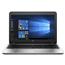 Portatīvais dators ProBook 450 G4, HP