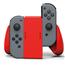 Stiprinājums priekš Nintendo Switch kontroliera Joy-Con, PowerA