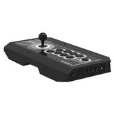 Kontrolieris Real Arcade Pro 4 Kai priekš PlayStation 4, Hori