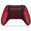 Bezvadu kontrolieris priekš Xbox One, Microsoft