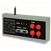 Kontrolieris NES Mini, Steel Play
