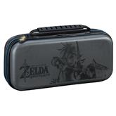 Somiņa priekš Nintendo Switch Zelda
