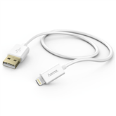 Cable Lightning USB Hama (1,5 m)
