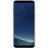 Смартфон Galaxy S8+, Samsung / 64GB