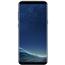 Viedtālrunis Galaxy S8+, Samsung / 64GB, pusnakts melns