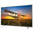 49 Ultra HD LED televizors, TCL