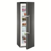 Saldētava Premium NoFrost, Liebherr / augstums: 185 cm
