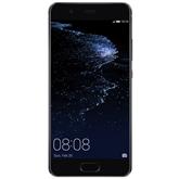 Viedtālrunis P10, Huawei