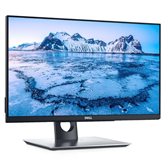 24 Full HD skārienjutīgs LED IPS monitors P2418HT, Dell