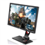 24 Full HD LED monitors ZOWIE XL2430, Benq