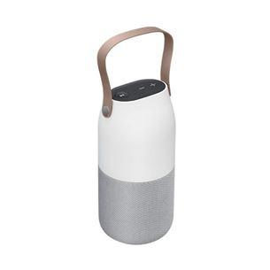 Portatīvais skaļrunis Bottle, Samsung