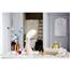 Tvaika gludināšanas sistēma StyleTouch, Philips