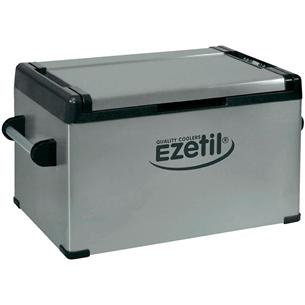 Portatīvais ledusskapis, EZetil / 78 L
