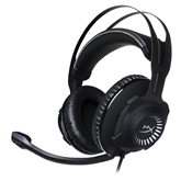 7.1 austiņas HyperX Cloud Revolver S, Kingston