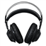 Austiņas ar mikrofonu 7.1 Cloud Revolver S, HyperX