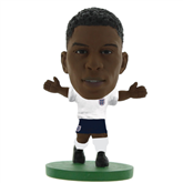 Statuete Marcus Rashford England, SoccerStarz