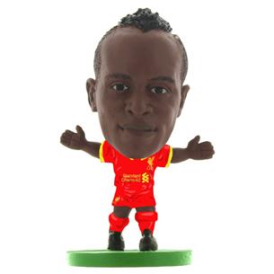 Statuete Sadio Mane Liverpool, SoccerStarz