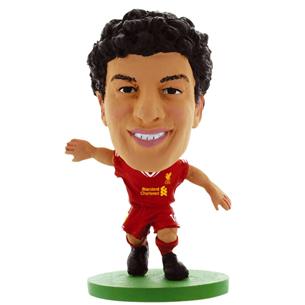 Statuete Philippe Coutinho Liverpool, SoccerStarz