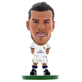 Statuete Gareth Bale Real Madrid, SoccerStarz