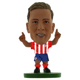 Statuete Fernando Torres Atletico Madrid, SoccerStarz