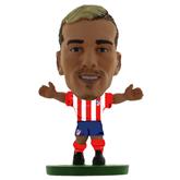 Statuete Antoine Griezmann Atletico Madrid, SoccerStarz