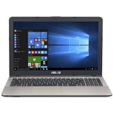Portatīvais dators VivoBook Max, Asus