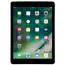 Planšetdators Apple iPad 9.7 (2017, 128 GB) / WiFi, LTE