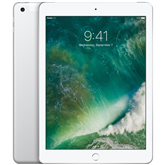 Planšetdators Apple iPad 9.7 (2017, 128 GB) / WiFi, LTE
