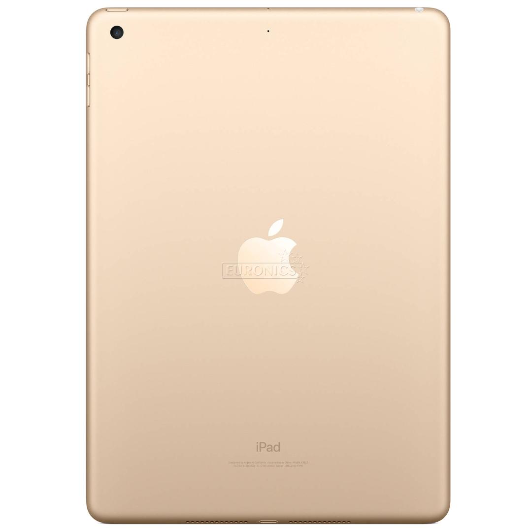 Tablet Apple iPad 9.7 (2017) / 128 GB, WiFi, MPGW2HC/A