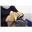 Kompresijas kāju masāžas ierīce FM 150, Beurer