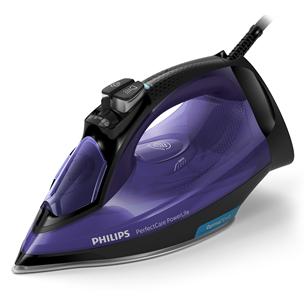 Gludeklis PerfectCare, Philips