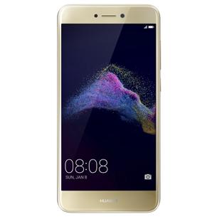 Viedtālrunis P9 Lite 2017, Huawei / Dual SIM