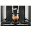 Espresso kafijas automāts E8 Chrome, JURA