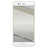 Viedtālrunis P10, Huawei / Dual SIM