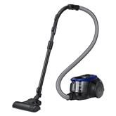 Vacuum cleaner, Samsung