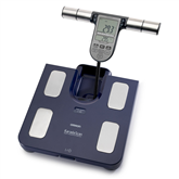 Body composition monitor BF-511, Omron