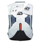 Rokasgrāmata Mass Effect: Andromeda Pathfinder, Bioware