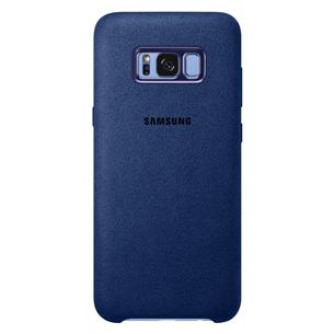 Apvalks priekš Samsung Galaxy S8+, Samsung