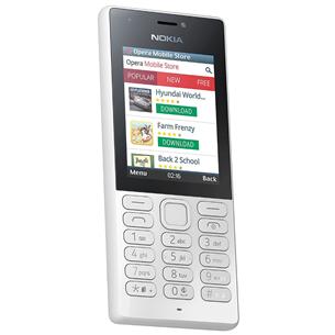Mobilais telefons Nokia 216 / Dual SIM