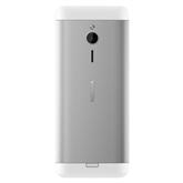 Mobilais telefons Nokia 230 / Dual SIM