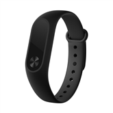 Fitnesa aproce MI Band2, Xiaomi