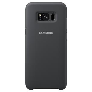 Silikona apvalks priekš Galaxy S8+, Samsung